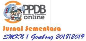 Jurnal PPDB 2018/2019https://jateng.siap-ppdb.com