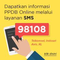 Jurnal PPDB 2019/2020
